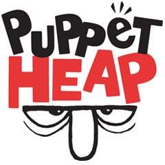 Puppet Heap