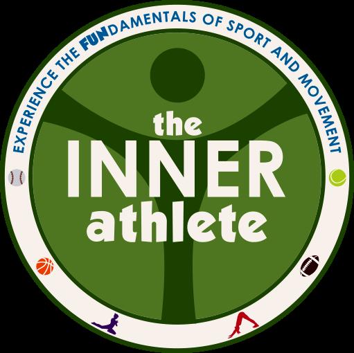 The Inner Athlete