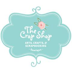 Crop Shop