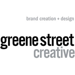 Greene Street Creative