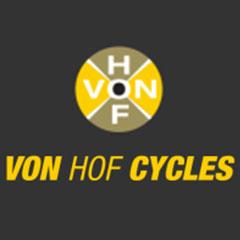 Von Hof Cycles