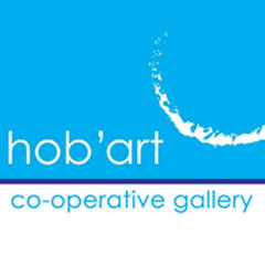 Hob'art
