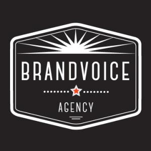 Brandvoice