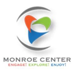 Monroe Management