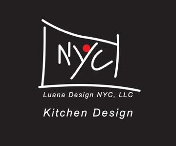 Luana Designs NYC, LLC