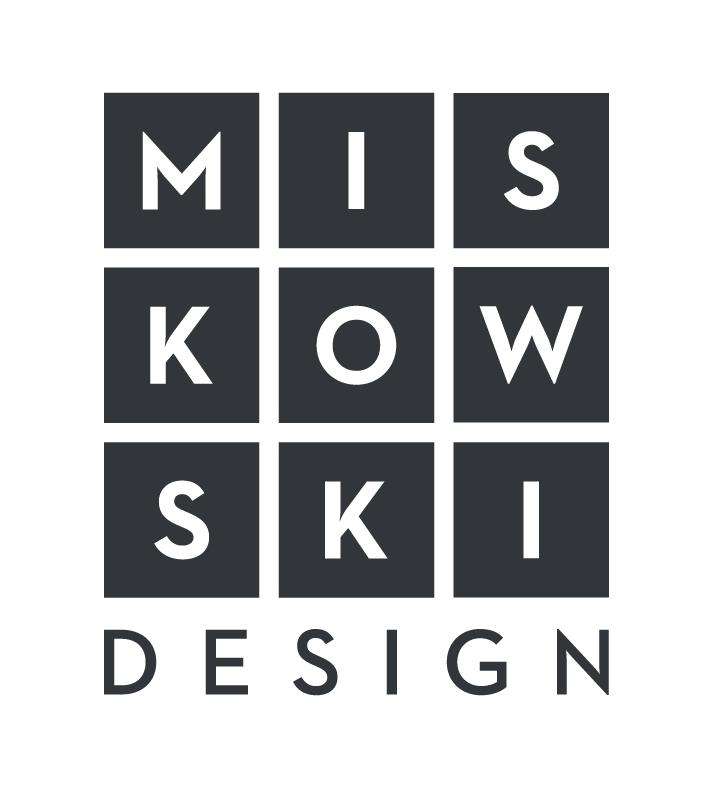 Miskowski Design