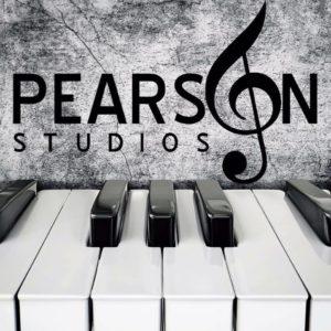 Pearson Studios, Inc.
