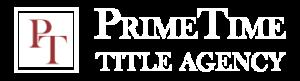 Prime Time Title